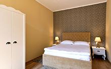 Casa Munte Verde Brașov : Room 10