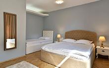 Casa Monte Verde Brașov : Room 11