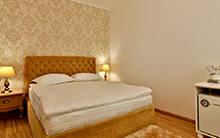 Casa Monte Verde Brașov : Room 5